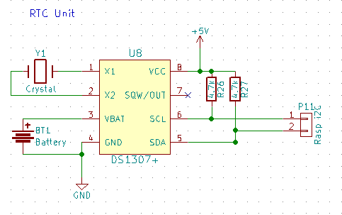 01_circuit.png