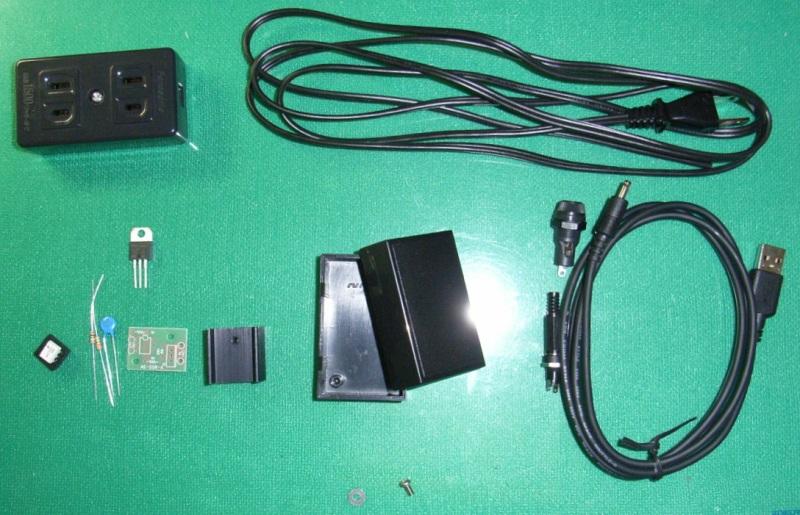 03-01_parts.jpg