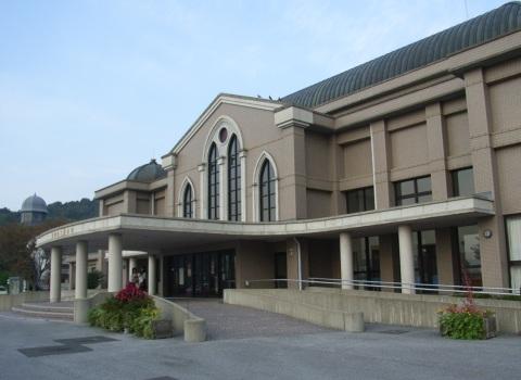 01-01_seminariyo.jpg